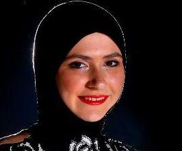 Zahra Lari Speaker Agent