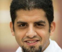 Akram Alashari Speaker Agent