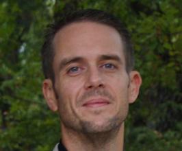 Adam Brest Speaker Agent