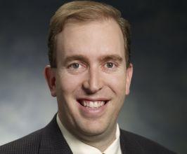 Andy Ellis Speaker Agent