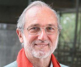 Renzo Piano Speaker Agent