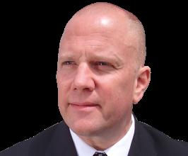 Andrew Och Speaker Agent