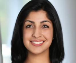 Anjali Sud Speaker Agent