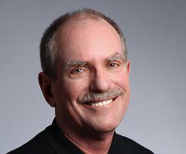 David Houle Speaker Agent