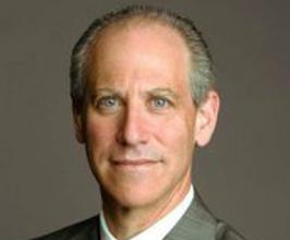Glenn D. Lowry Speaker Agent