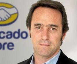 Marcos Galperin Speaker Agent