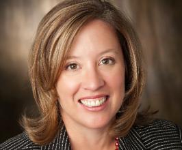 Kathleen Quinn Votaw Speaker Agent