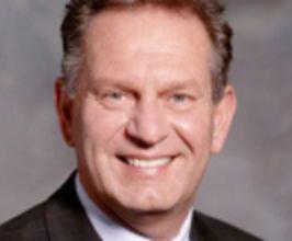 Wim Elfrink Speaker Agent