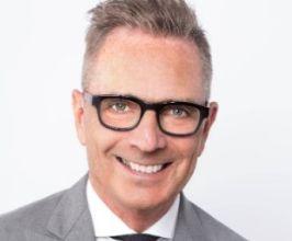 Bruce Himelstein Speaker Agent