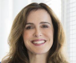 Ana Pinczuk Speaker Agent