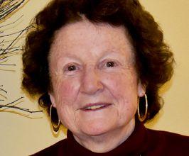 Valerie Hemingway Speaker Agent