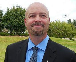 Wade K. Meyer, M.Ed. Speaker Agent