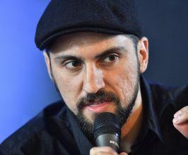 Amir Taaki Speaker Agent