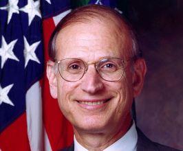 Stuart Eizenstat Speaker Agent