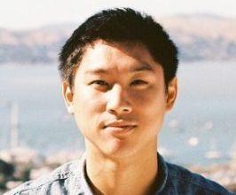 Bob Wu Speaker Agent