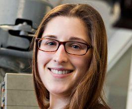Abby Cohen Speaker Agent