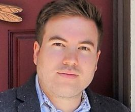 Kyle Powers Speaker Agent