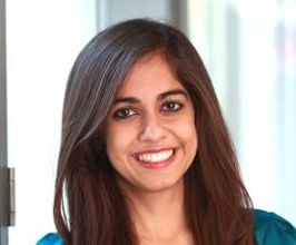 Sneha Keshwani Speaker Agent