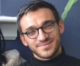 Abhishek Chandra Speaker Agent