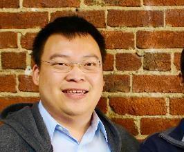 WeiHua Li Speaker Agent