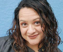 Karla Monterroso Speaker Agent