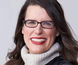 Cathy Polinsky Speaker Agent