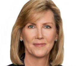 Jennifer Bailey Speaker Agent