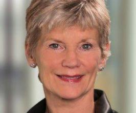 Anne LeGrand Speaker Agent