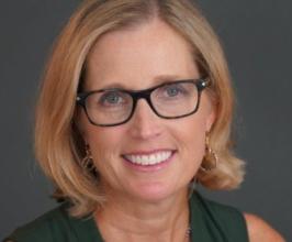 Jodi Bondi Norgaard Speaker Agent