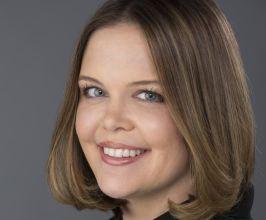 Amy Gravitt Speaker Agent