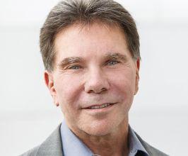 Dr. Robert Cialdini Speaker Agent