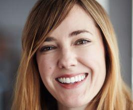 Beth Altringer Speaker Agent
