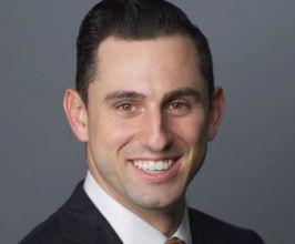 Alex Rosen Speaker Agent