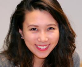 Anna Hu Speaker Agent