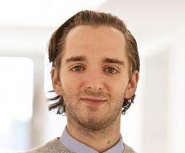 Eric Mogil Speaker Agent