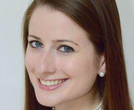 Sara Sindelar Speaker Agent