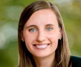 Allison Drutchas Speaker Agent
