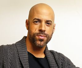 Chris Daughtry Speaker Agent