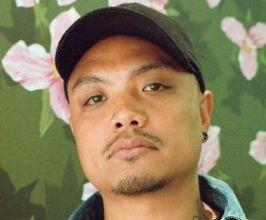 Bryan Espiritu Speaker Agent