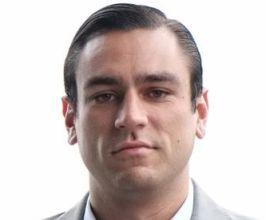Douglas Schadewald Speaker Agent