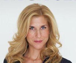 Monica Seles Speaker Agent