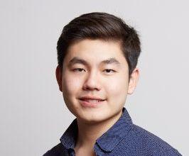 Kevin Wang Speaker Agent