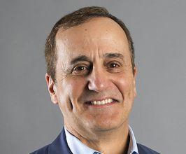 Michael Angelo Costa Speaker Agent