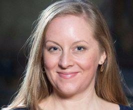Lisa Wade Speaker Agent