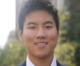 Jason Kang Speaker Agent