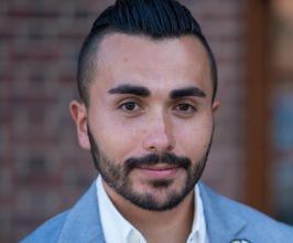 Alejandro Gac-Artigas Speaker Agent