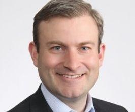 Andrew Hayek Speaker Agent