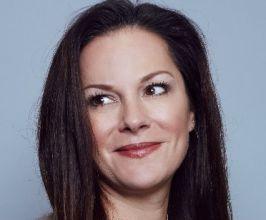 Jill Hagenkord, MD Speaker Agent