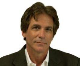 Gary Barg Speaker Agent