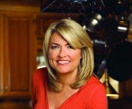 Rebecca Kolls Speaker Agent